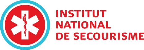 Institut National de Secourisme du Québec